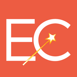 EC LOGO FINAL-cropped