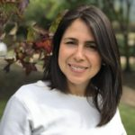 Gigliola Nuñez